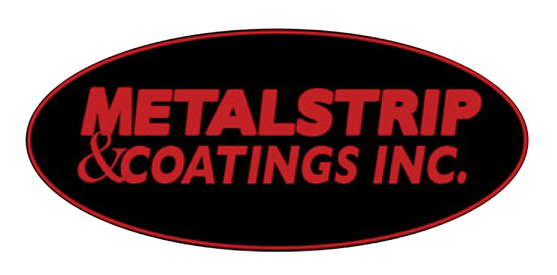 Metalstrip & Coatings Inc